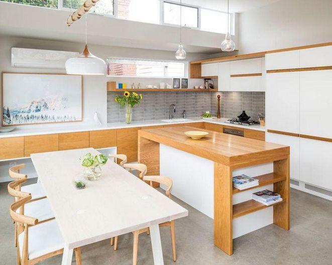 35 The Debate Over Kitchen Island Booth Decor Ideas Myhomeorganic