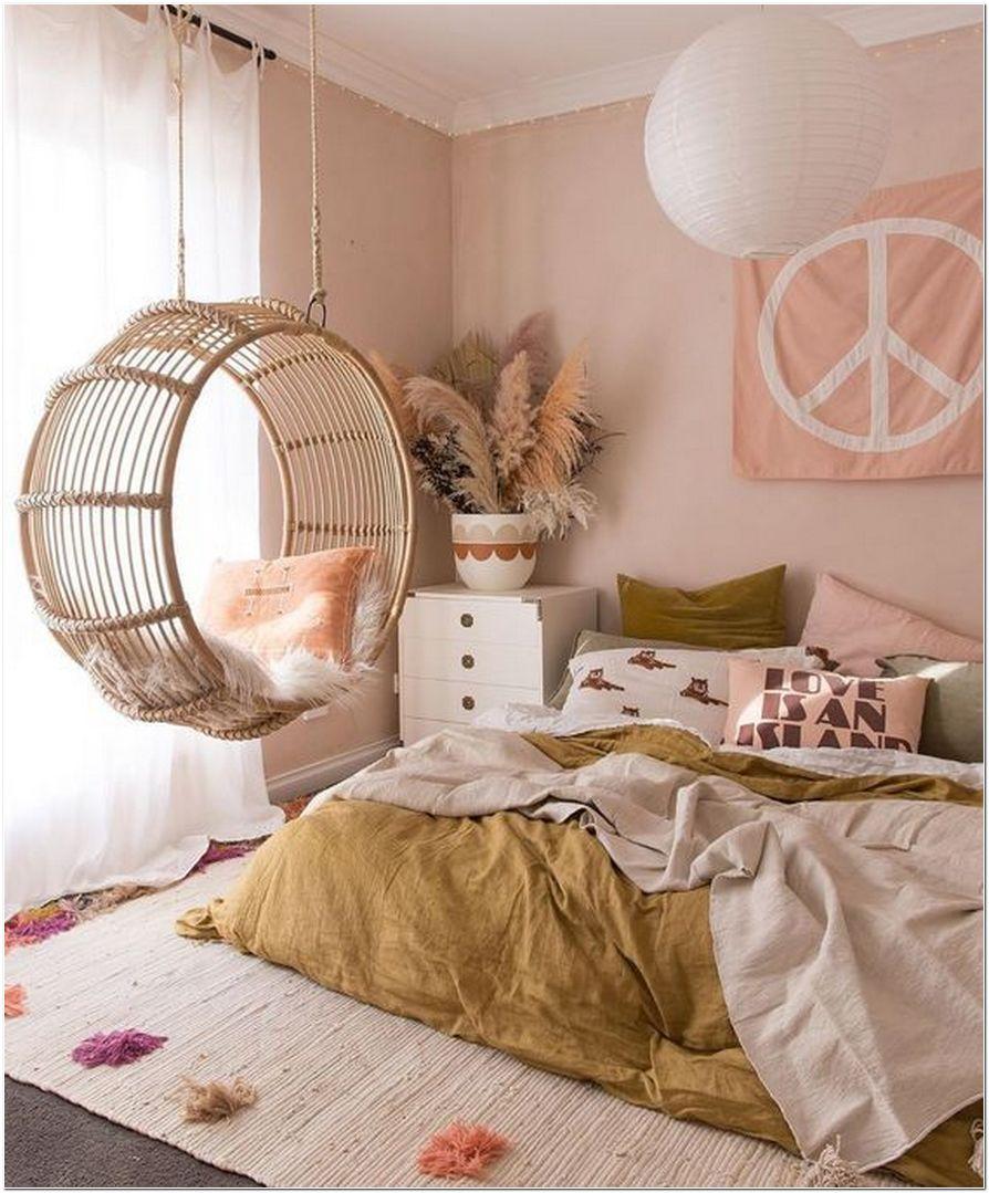 67 Great Ideas For Cozy Bedroom Decor