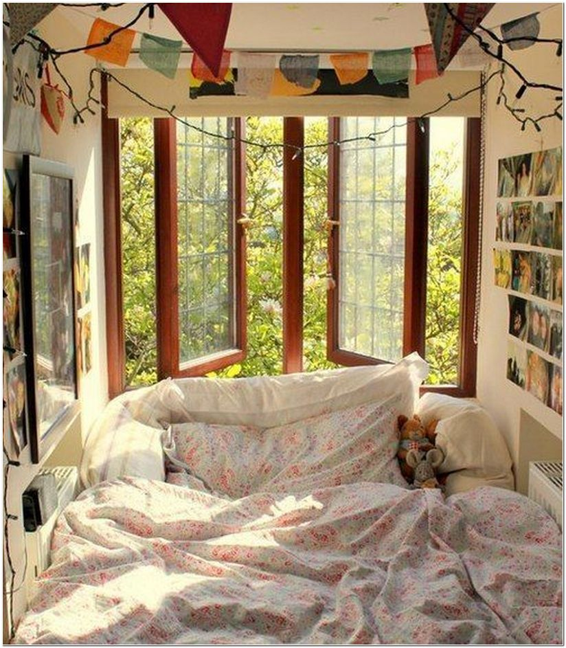 Elegant Room Ideas – The Right Decor For Your Bedroom
