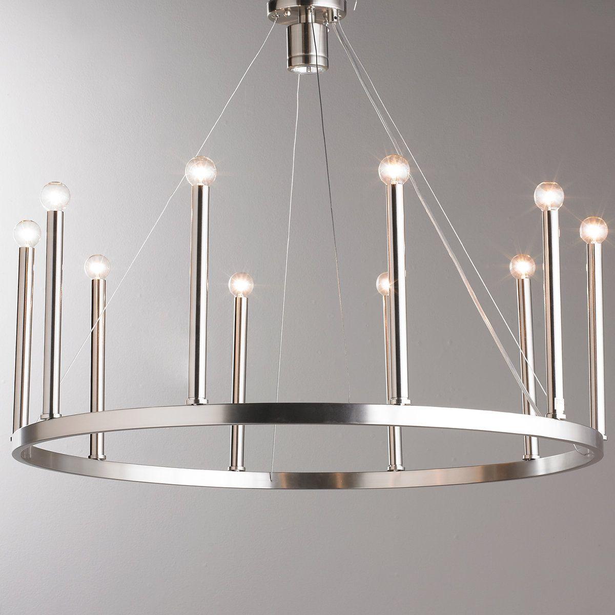 Kitchen Ideas Modern Luxury Pendant Lights Chandeliers