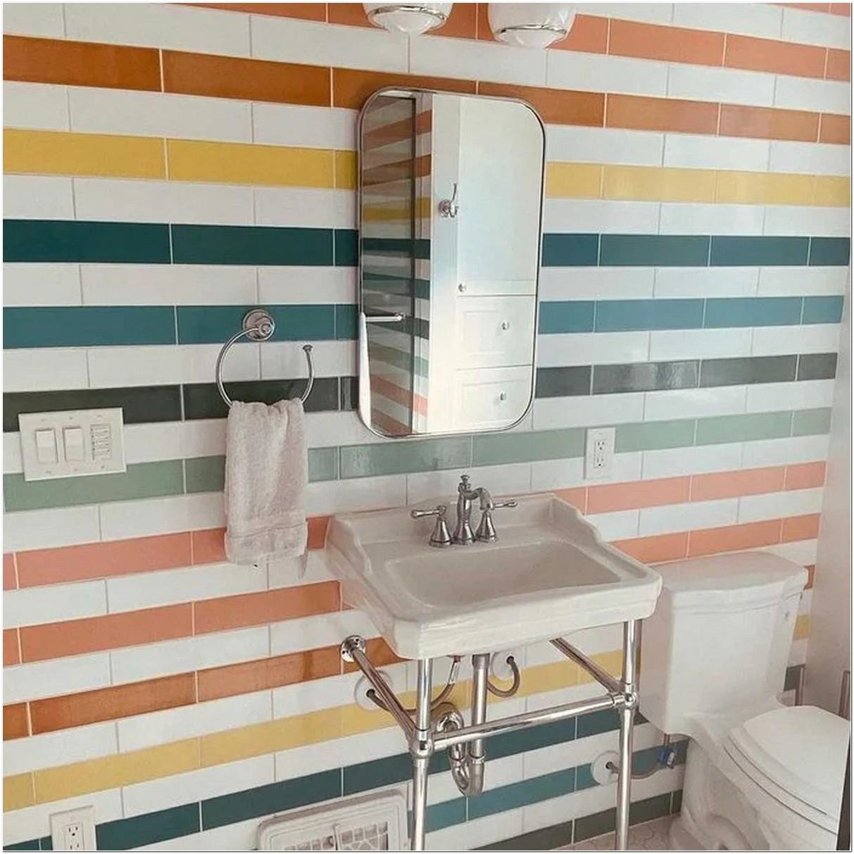 10 Best Kids Bathroom Decor Ideas